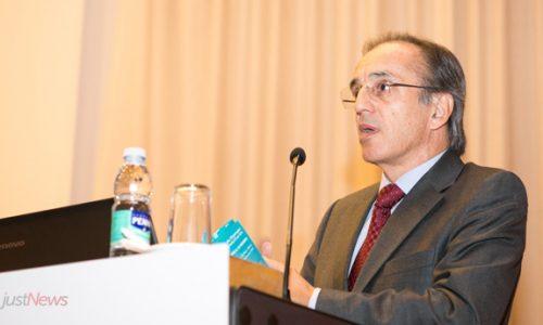 Hepatite C: Ainda existem por diagnosticar «uns milhares de doentes»