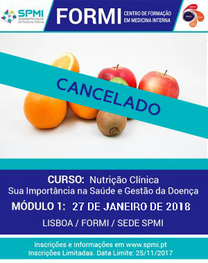 CURSO-NUTRICAO-CANCELADO