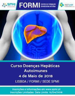 Curso-Doencas-Hepaticas-Autominues