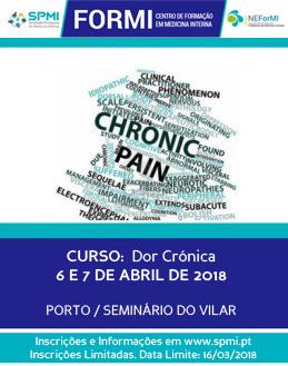 Curso-Dor-Cronica-Porto
