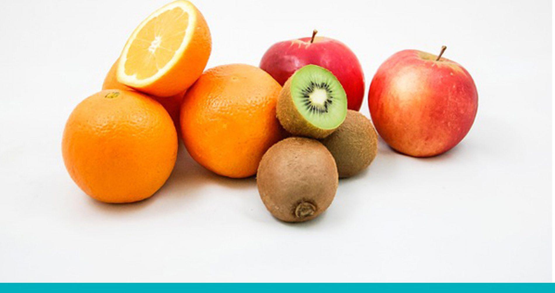 Curso Nutrição Clínica