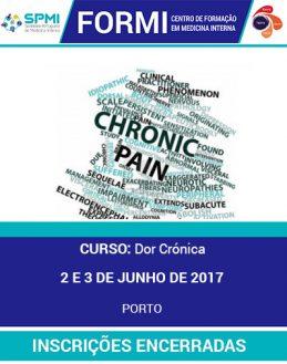 Dor-cronica