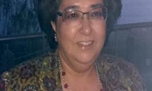 Maria Rosário Rodrigues é a nova diretora de Programa de Resistência a Antibióticos