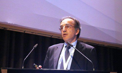 Coimbra vai organizar o 25.º Congresso de Medicina Interna