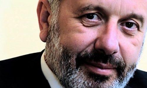 Artigo de Imprensa – Entrevista a Luís Campos, Presidente da Sociedade Portuguesa de Medicina Interna