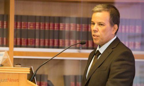 Mérito em Administração Hospitalar: Garcia de Orta premiado pela integração de cuidados