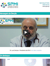 Newsletter SPMI