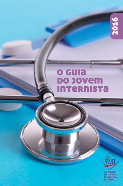 Guia Jovem Internista 2016 formato ebook