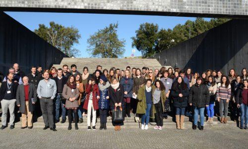 Medicina Interna: Iniciativa da SPMI em Braga esclarece dúvidas dos novos internos