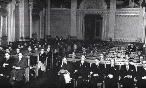 A SPMI assinala os 66 anos da sua fundação
