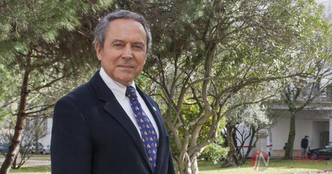 João Gorjão Clara