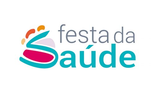 Festa da Saúde dia 7 e 8 de Julho nos Jardins do Palácio de Cristal no Porto