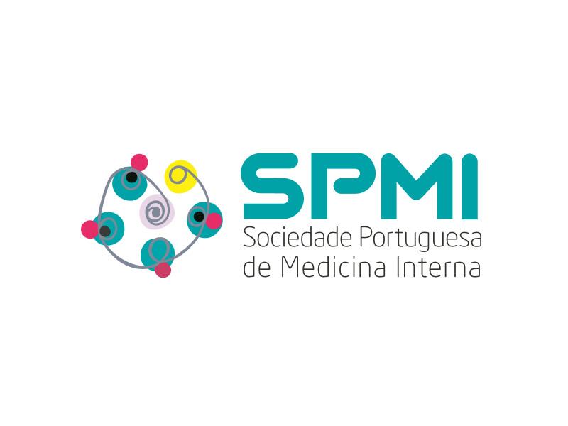 ccca88033b Resposta ao ataque lançado à Medicina Interna - SPMI
