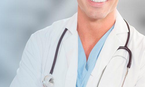 Discussão pública do novo modelo de Prova Nacional de Seriação e Avaliação do Internato Médico