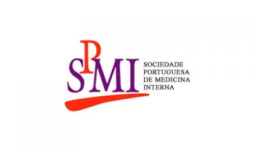 Comunicado da Sociedade Portuguesa de Medicina Interna sobre o escasso número de internistas